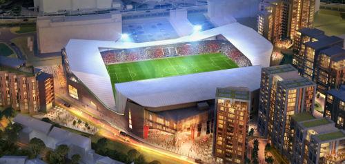Brentford_FC_Lionel_Road_email-1