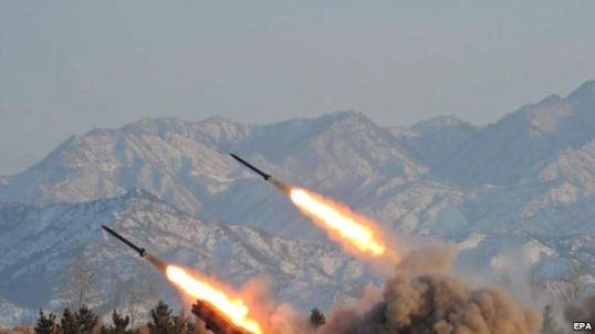 7-17_n_korea_missile_2