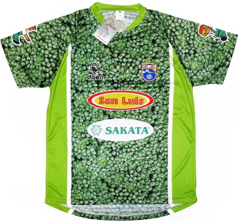 La-Hoya-Lorca-third-2013-14